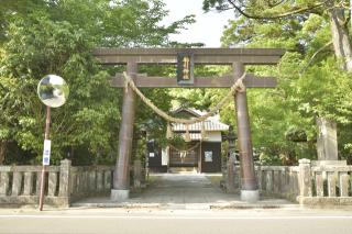 fumahiki_02